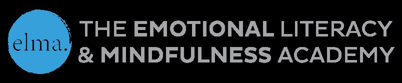 Emotional Literacy & Mindfulness Academy
